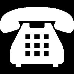100以上 電話 無料 イラスト 人気のアイコン 無料ダウンロード
